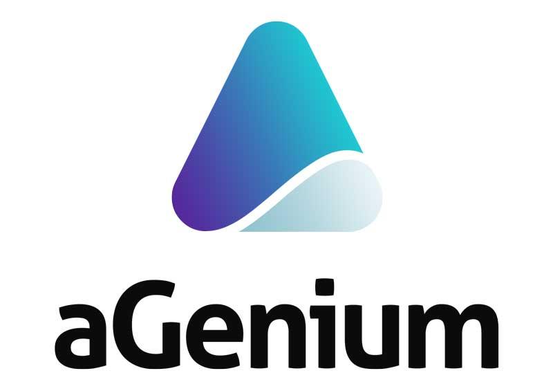 aGenium CEO Appointed to University College London Construction Blockchain Consortium